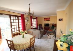 A vendre Toulouse 310299915 Booster immobilier