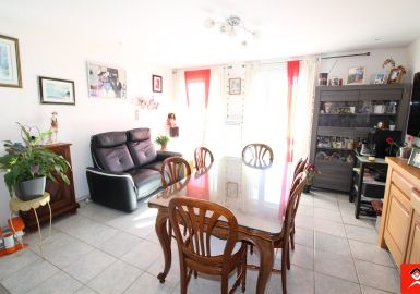 A vendre Toulouse 310299917 Booster immobilier