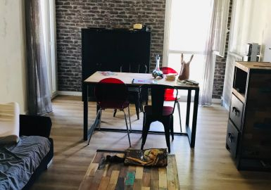 A vendre Toulouse 310299923 Booster immobilier