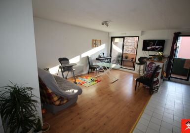 A vendre Toulouse 310299946 Booster immobilier