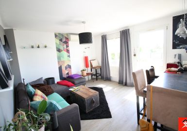 A vendre Toulouse 310299964 Booster immobilier