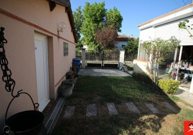 A vendre Toulouse 310299990 Booster immobilier