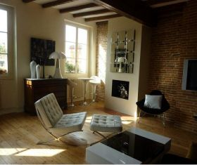 A vendre Toulouse  310294332 Booster immobilier