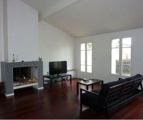 A vendre  Toulouse   Réf 310294190 - Booster immobilier