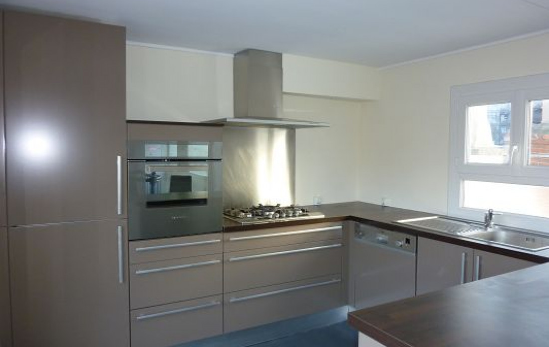 A vendre Toulouse 310294338 Booster immobilier