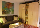 A vendre Toulouse 310294352 Booster immobilier