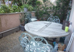 A vendre Toulouse 310294219 Booster immobilier