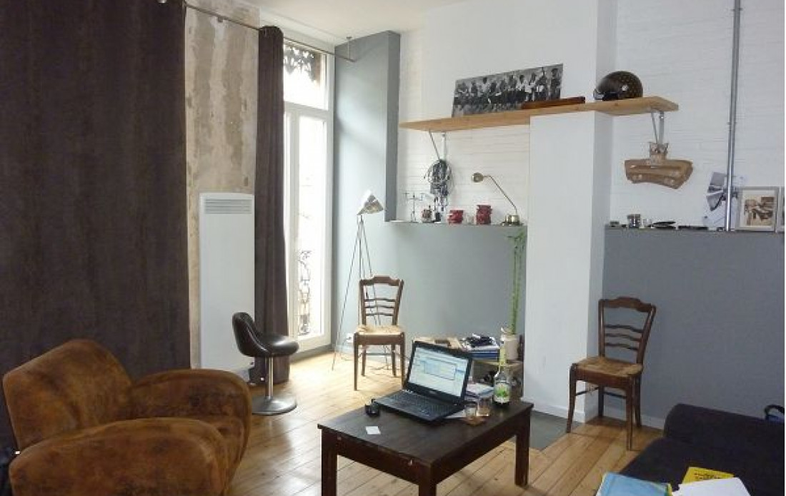 A vendre Toulouse 310294385 Booster immobilier