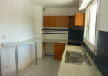 A vendre Toulouse 310294189 Booster immobilier