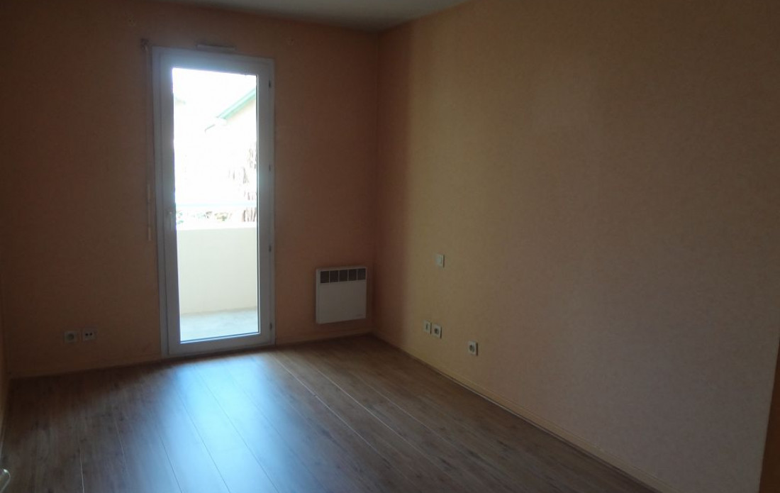 A vendre Toulouse 310294245 Booster immobilier