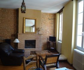 A vendre Toulouse  310294246 Booster immobilier
