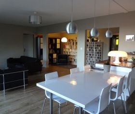 A vendre Toulouse  310294262 Booster immobilier