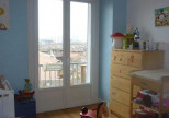 A vendre Toulouse 310294434 Booster immobilier