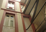 A vendre Toulouse 310294437 Booster immobilier