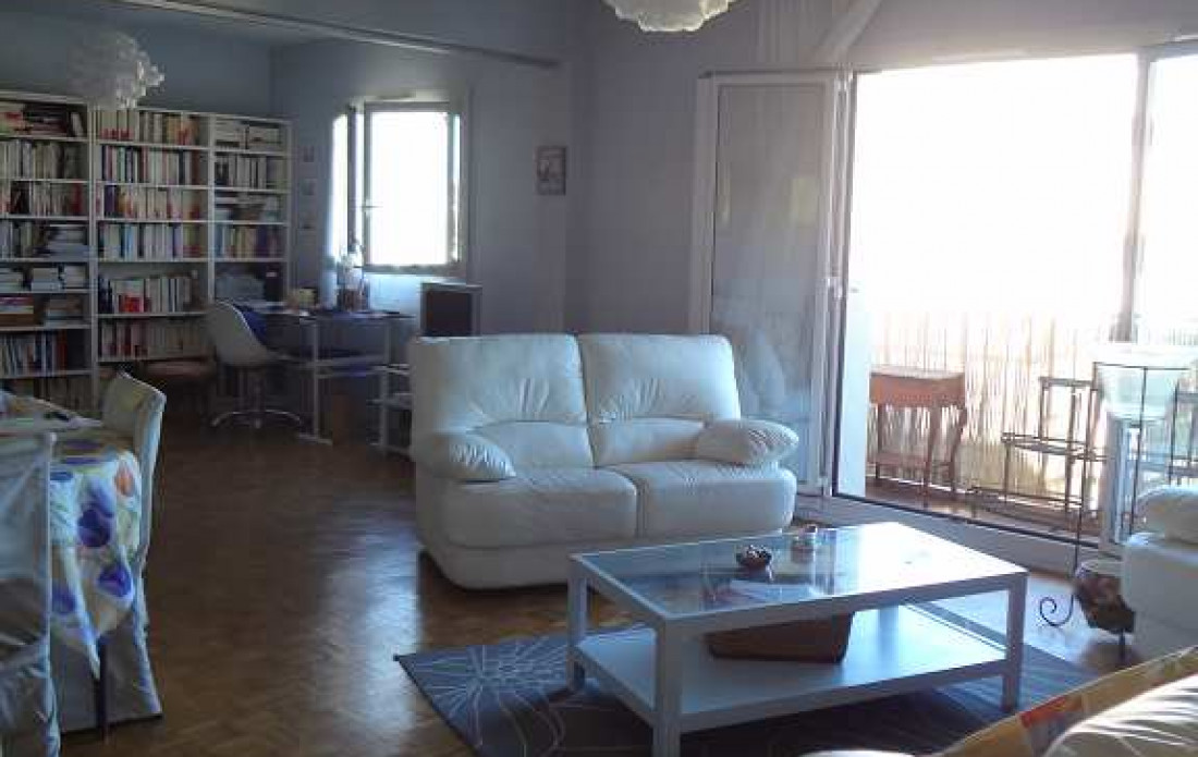 A vendre  Toulouse | Réf 310294451 - Booster immobilier