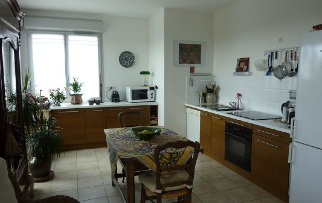 A vendre Toulouse 310294465 Booster immobilier