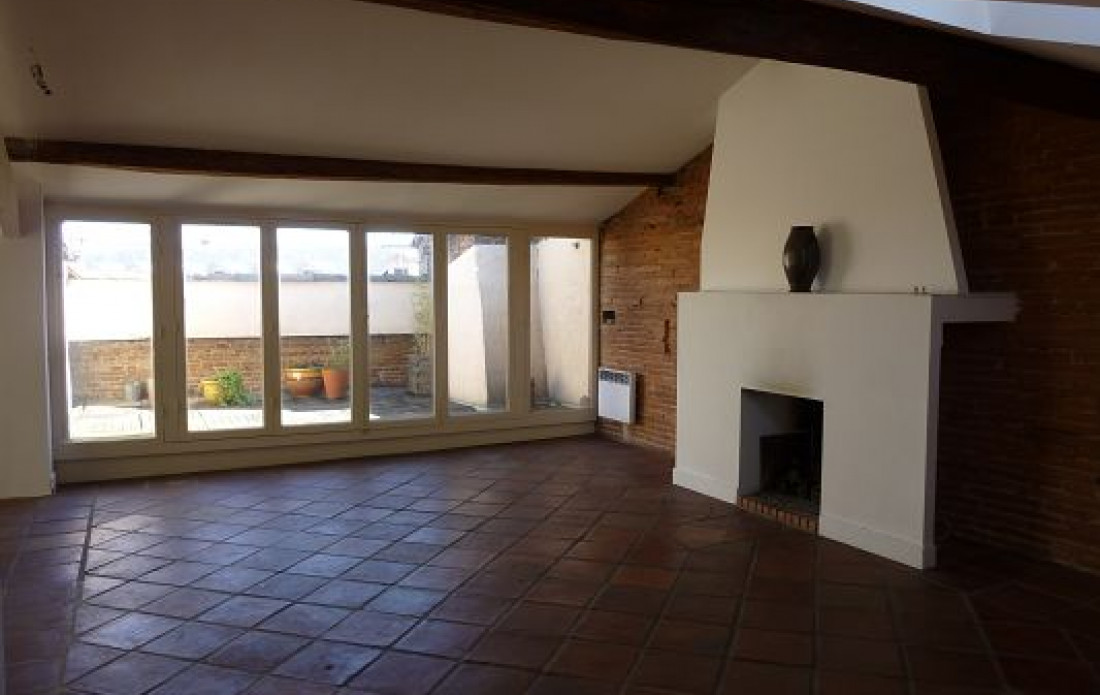 A vendre Toulouse 310294473 Booster immobilier