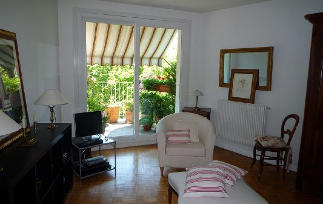 A vendre Toulouse 310294312 Booster immobilier