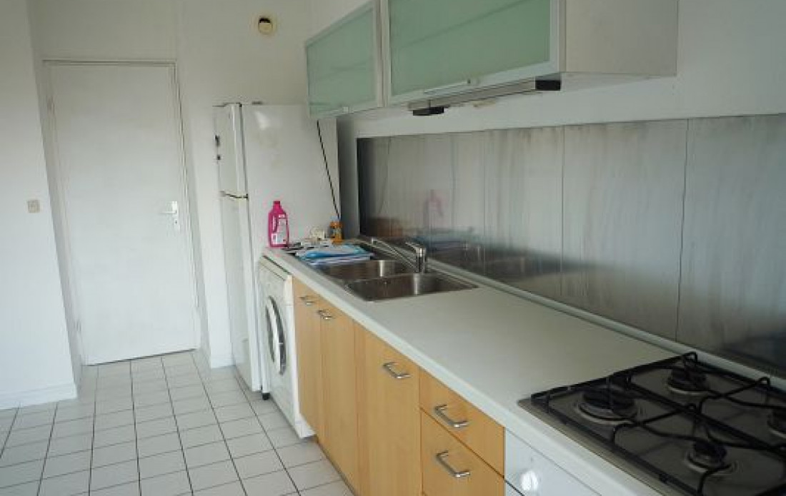 A vendre Toulouse 310294321 Booster immobilier