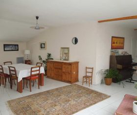 A vendre Toulouse  310363458 Booster immobilier