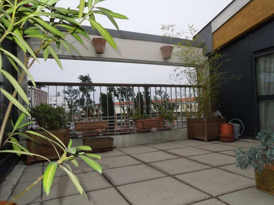 appartement toulouse hotelfrance24