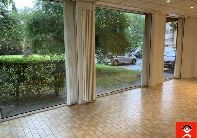 A vendre Bureau Toulouse | Réf 3103712250 - Booster immobilier