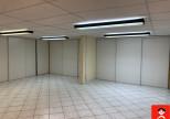 A vendre  Toulouse | Réf 3103712250 - Booster immobilier