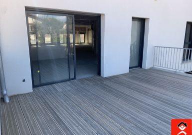 A louer Bureau Toulouse | Réf 3103712591 - Booster immobilier