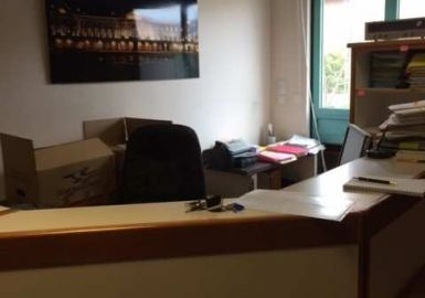 A vendre Toulouse 310376503 Booster immobilier