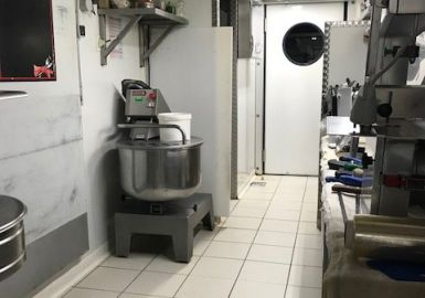 A vendre Toulouse 310379108 Booster immobilier