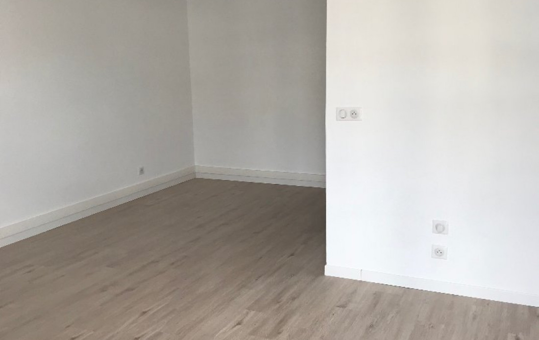 A vendre Toulouse 310379472 Booster immobilier