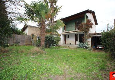 A vendre Toulouse 310379881 Booster immobilier