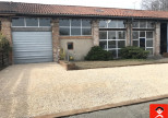 A louer Toulouse 310379938 Booster immobilier