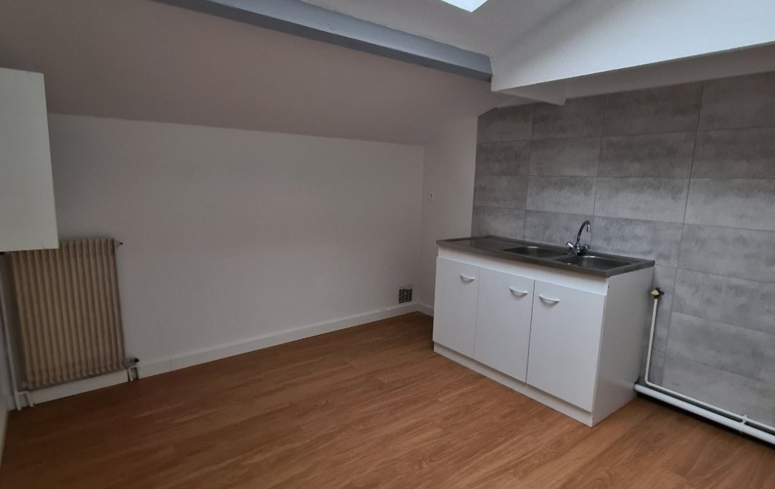 A vendre  Toulouse | Réf 3104011939 - Booster immobilier