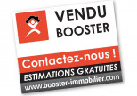 A vendre Toulouse 310405240 Booster immobilier