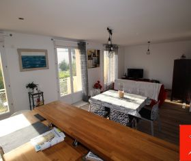 A vendre Toulouse  312119644 Booster immobilier