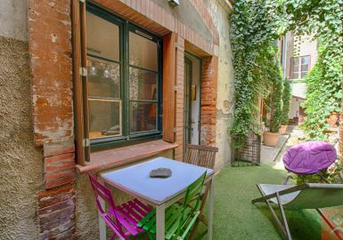 A vendre Toulouse 3121910159 Booster immobilier