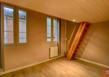 A vendre Toulouse 3121910853 Booster immobilier