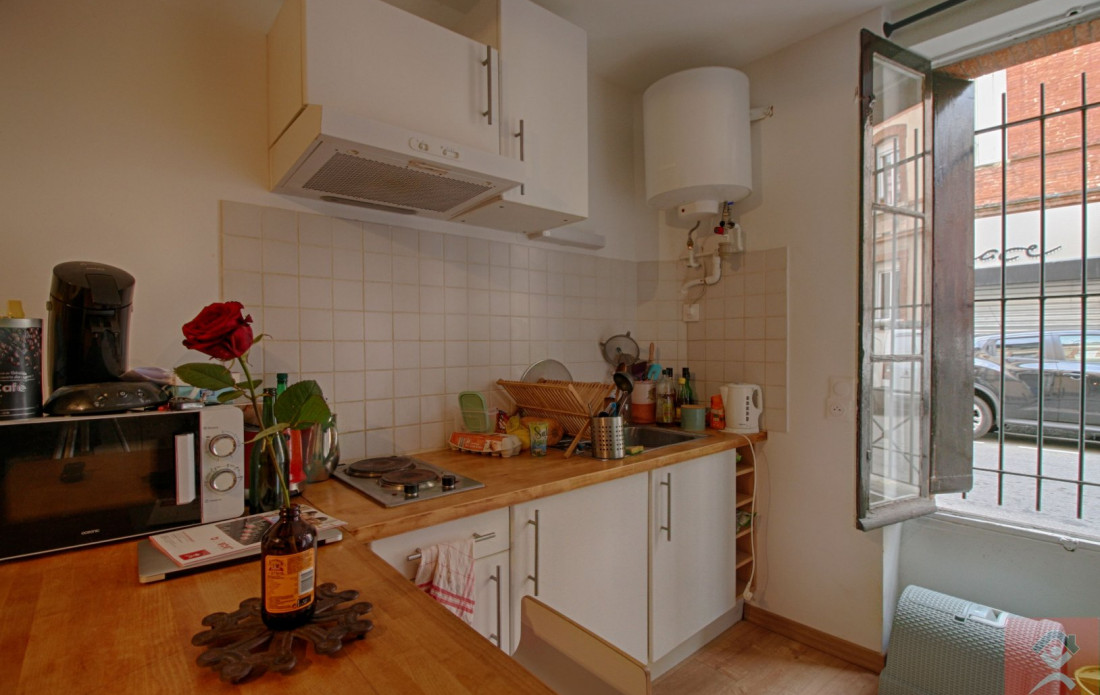 A vendre Toulouse 3121911139 Booster immobilier