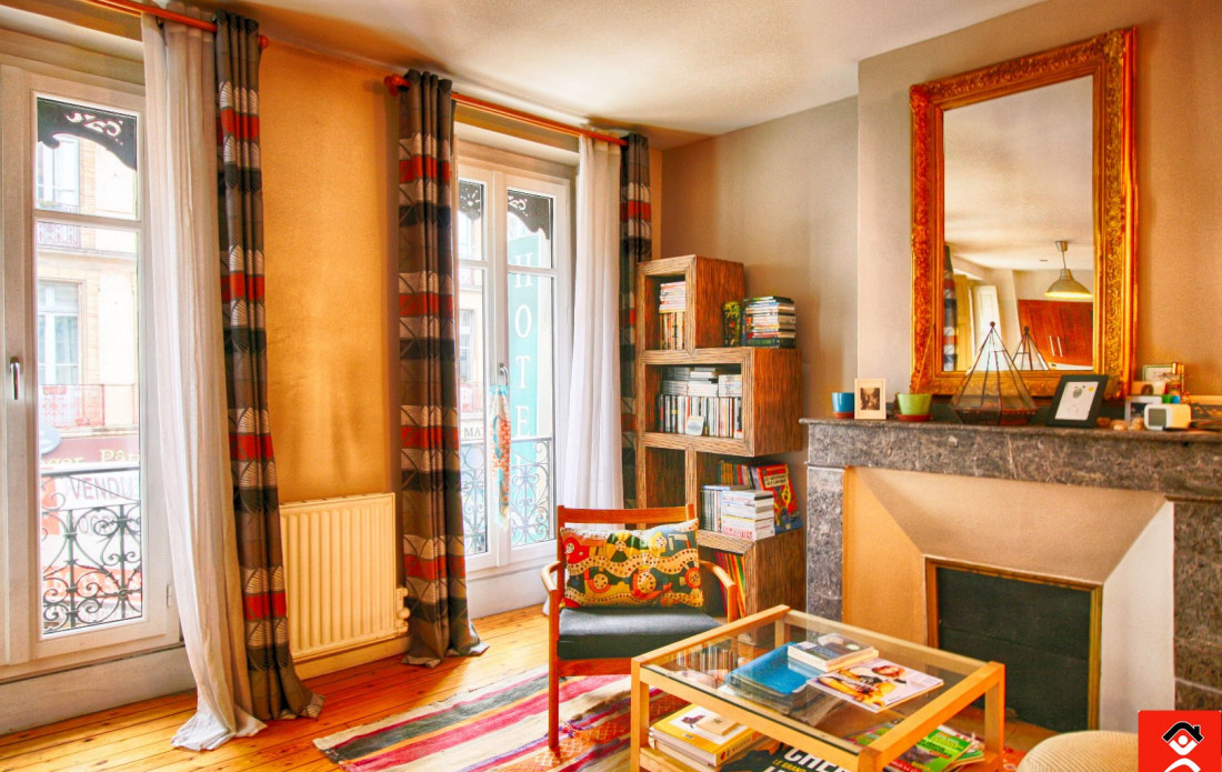 A vendre Toulouse 312199687 Booster immobilier