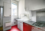 A vendre Toulouse 312199854 Booster immobilier