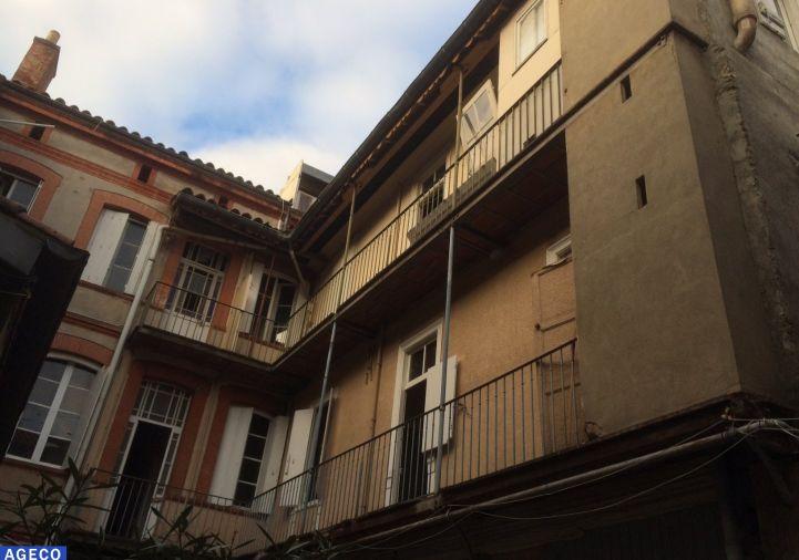 A vendre Toulouse 310301014 Ageco