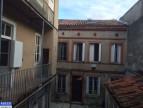 A vendre Toulouse 310301015 Ageco