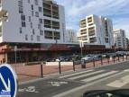 A louer Toulouse 310301018 Ageco