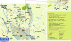 A louer Toulouse 310301021 Ageco