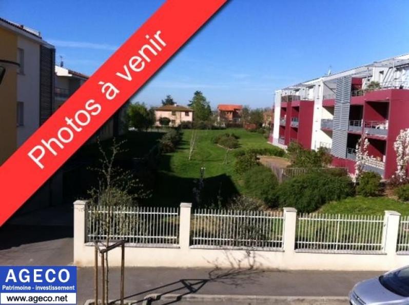 A louer Toulouse 310301023 Ageco