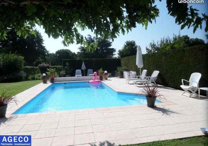 A vendre Toulouse 310301026 Ageco