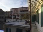 A vendre Toulouse 310301034 Ageco