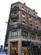 A louer Toulouse 310301036 Ageco