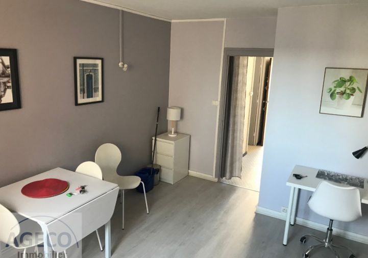 A louer Appartement Toulouse   R�f 310301038 - Ageco